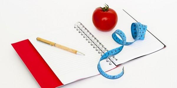 Maigrir-perdre du poids