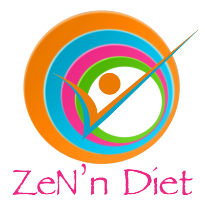 Coaching minceur-ZeN'n Diet