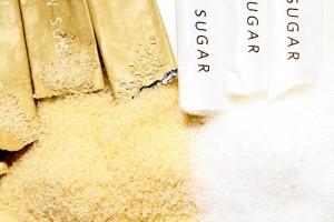 Le sucre est mauvais pour votre santé