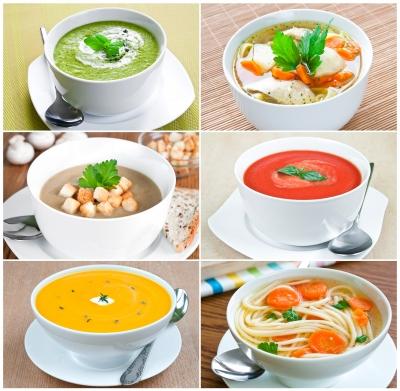 Minceur & Délices : La cuisine minceur et les recettes de la méthode ZeN'n Diet