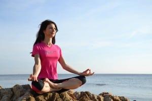 detox, vitalité et minceur