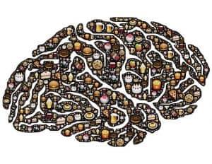 brain-954821_640 (1)