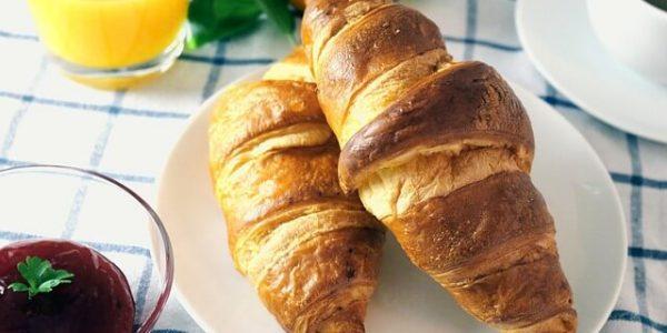 10 aliments du petit-déjeuner à éviter