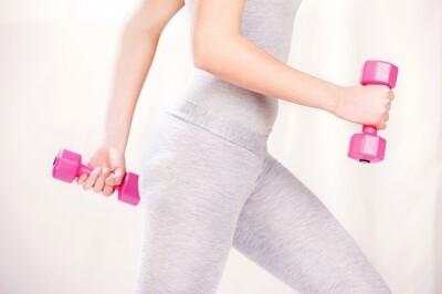 rebooster son énergie-minceur et detox