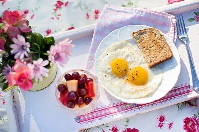 fried-eggs-846367_640 (1)