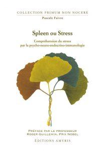 Stress et fatigue