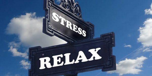 stratégies anti-stress