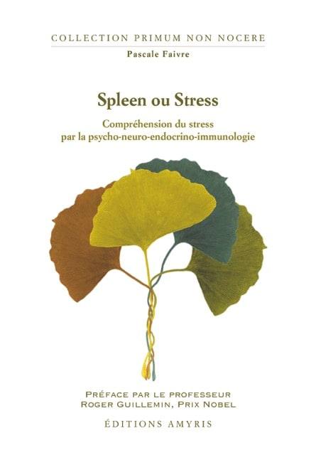 Spleen ou stress