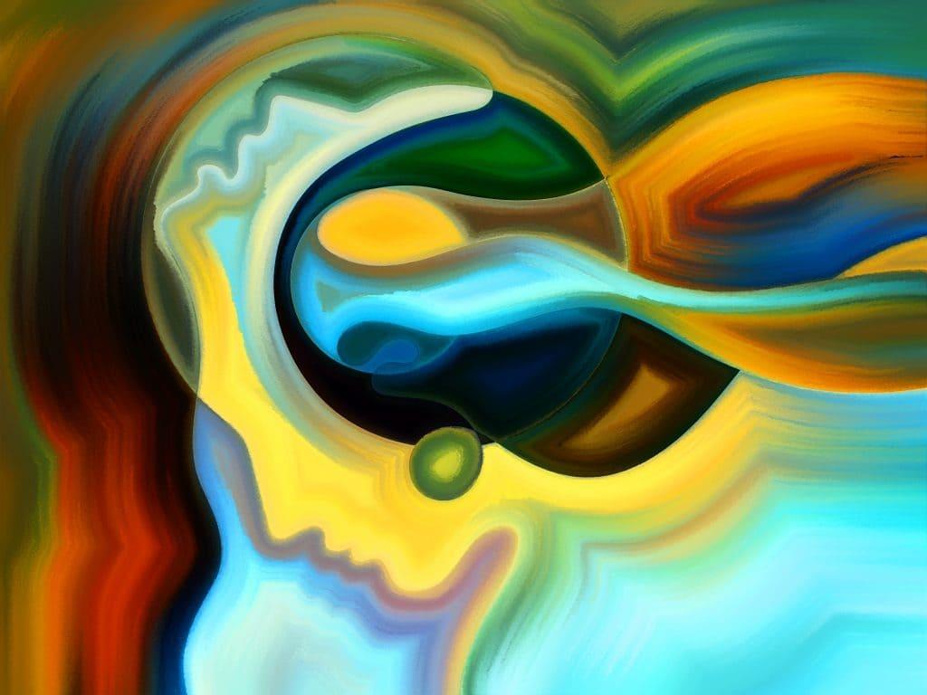 Spleen ou Stress-Compréhension du stress par la psycho-neuro-endocrino-immunologie