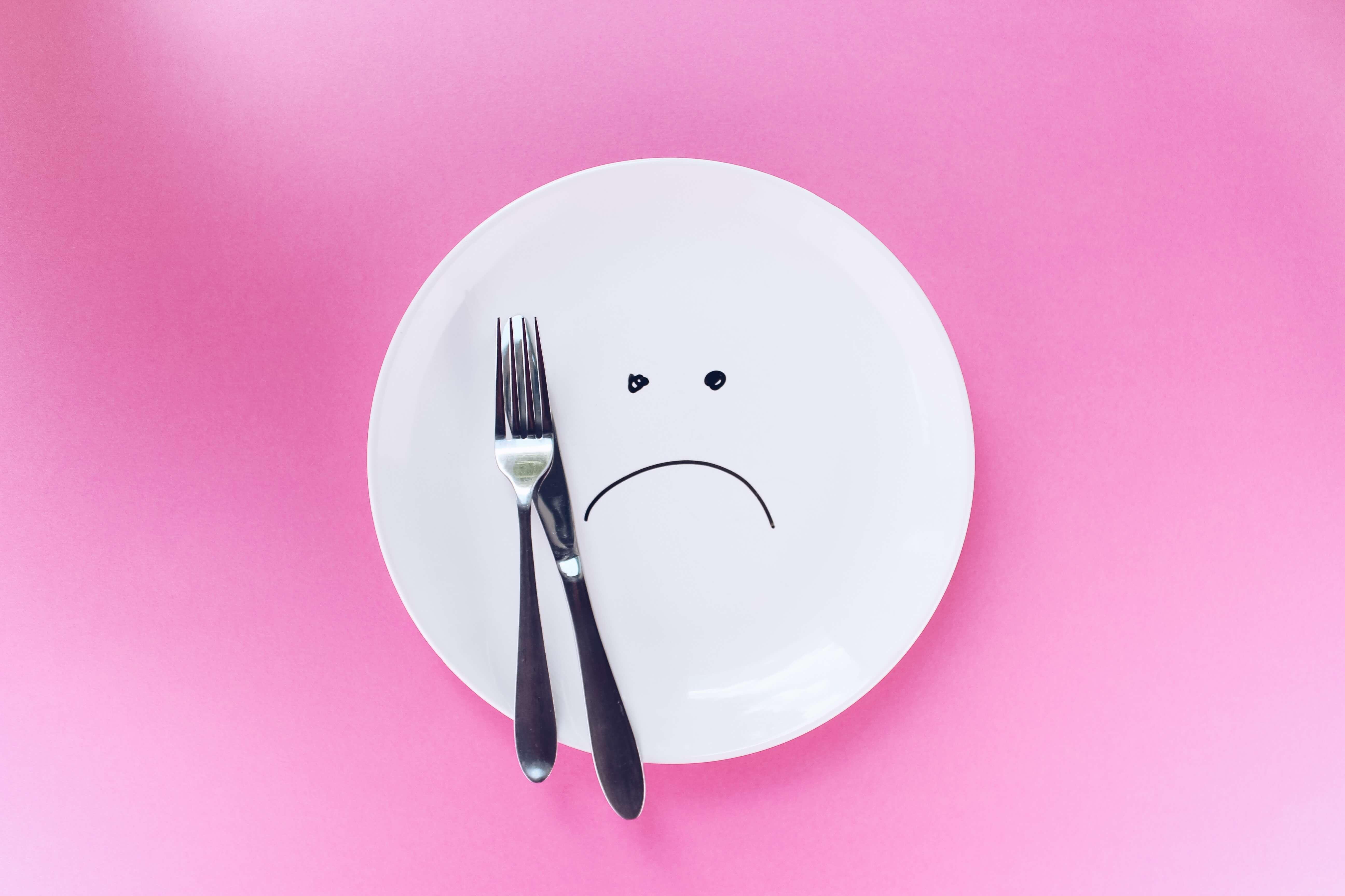 6 Conseils pour ENFIN mincir sans régime